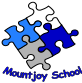 Mountjoy Logo