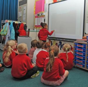 teach p1